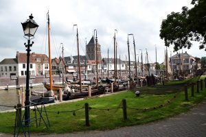 25e Oostwalbotterevenement @ Oude Buitenhaven